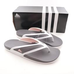 adidas Adilette Cloudfoam Plus Summer Flipflop Women's Swimm