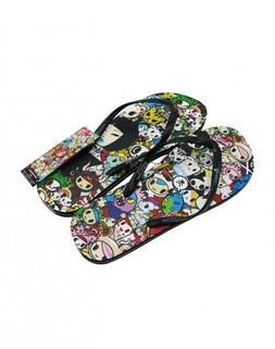 all stars flip flops available in small