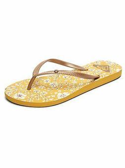 Roxy™ Bermuda Flip-Flops for Women ARJL100664