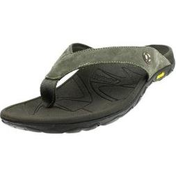 Vionic by Orthaheel Men's Bryce Thong Sandals