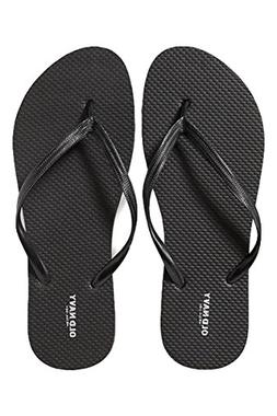 Old Navy Classic Flip Flops for Woman  Included!