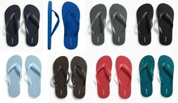 OLD NAVY Classic Flip-Flops Thong Sandals MEN's sizes 6/7 &