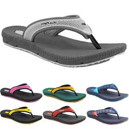 Comfort Soft Cushion Ultra Light Weight Breathable Flip Flop