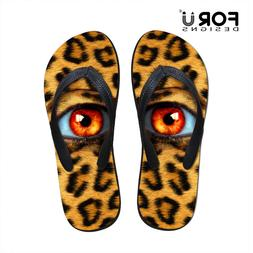 Cute Summer Style Women Flip Flops for Teenager Girls Ladies