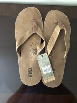 draftsmen sandal