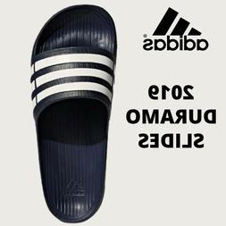 Adidas Duramo Slide Sport Sandals - Unisex Super Comfort - B