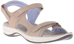 Easy Spirit Womens Explore 24 Eginta Sandals 8.5