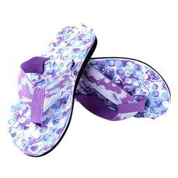 haoricu Flat Shoes Women, Women Summer Flip Flops Shoes Slip