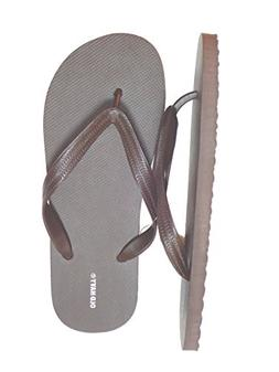 OLD NAVY Flip Flop Sandals, Great for Beach Casual Wear