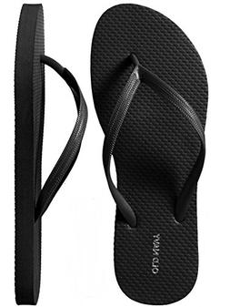 flip flop sandals for woman great
