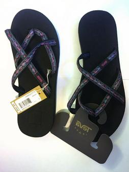 Teva Flip Flops New With Tags Size 9