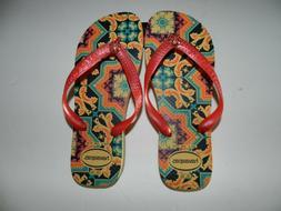 Havaianas  flip flops- original