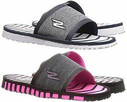 Skechers Flip Flops Performance Women's Go Flex Rely Flip Fl