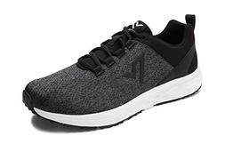 Vionic Men's Fulton Turner Active Sneaker Black 10 M US