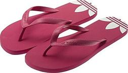FW13 ADIDAS MEN'S FLIP FLOPS WOMAN NR. 43 SEASIDE ​​POOL
