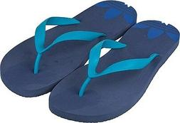 Fw13 Adidas Men's Flip Flops Woman Nr. 39 Seaside Pool Q2275