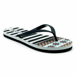 GieniG 2018New Women Platform Sandals Summer Shoes Woman Bea