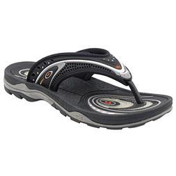 Gold Pigeon Shoes GP Air Cushion Flip Flops for Men & Women: