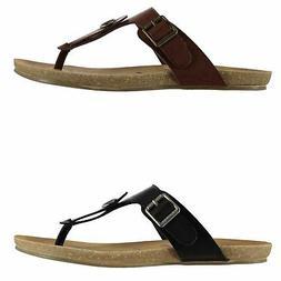 Blowfish Greco Sandals Womens Outdoor Footwear Flip Flops