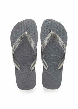 Havaianas Women's Top Tiras Flip Flop Sandals
