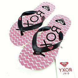 jujubee ii flip flops sandals hot pink