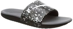 NIKE Kawa Slide Big Kids Style: 819358-004 Size: 3 Y US