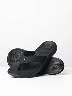 Nike Kepa Kai Thong Men's Black/White Sandals Flip Flops Siz