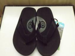 Cobian Kids ARV JR Big Girls Size 2/3 Flip Flops Sandals Sho