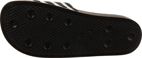 adidas Originals adilette Slide -