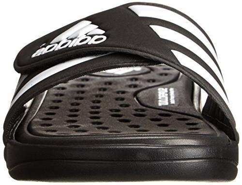 adidas Men's adissage SC