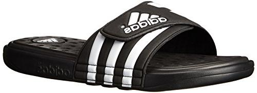 adissage sc sandal