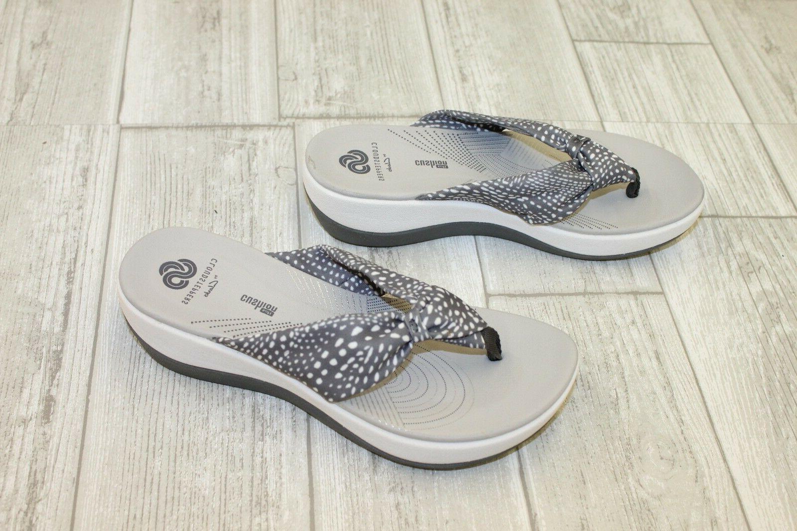 Women's Flip 5 M Grey