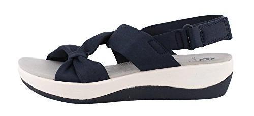 arla primrose sandal
