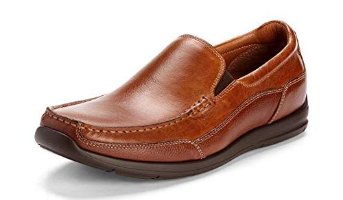 astor preston slip loafer