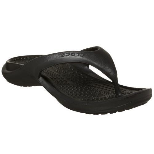 athens thong sandal