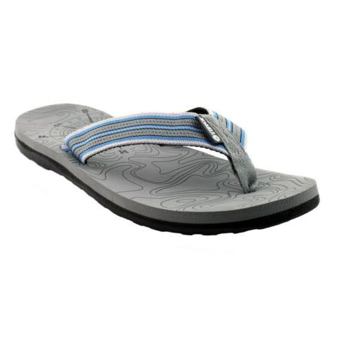 backcountry sandals mens comfortable flip flops