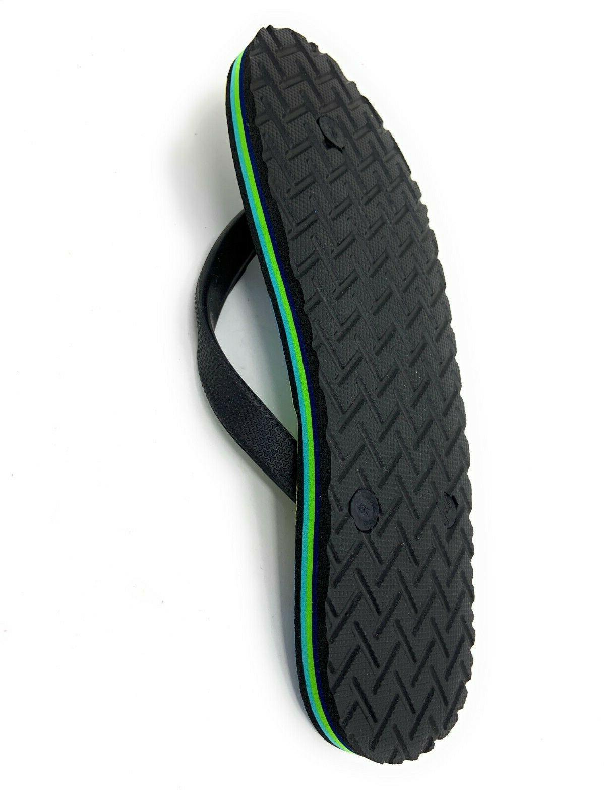Bahamas Flip Premium Comfort Sandals