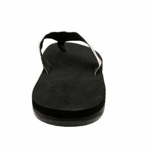 Kaiback Sandal