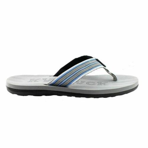 Kaiback Beachcomber Sandal - Men's