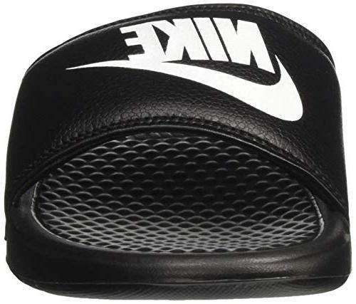 Nike JDI Black D