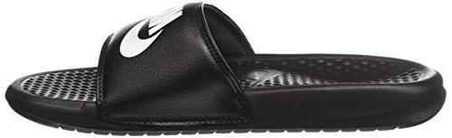Nike Black D