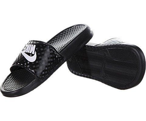 Women's Benassi JDI Nike Slide
