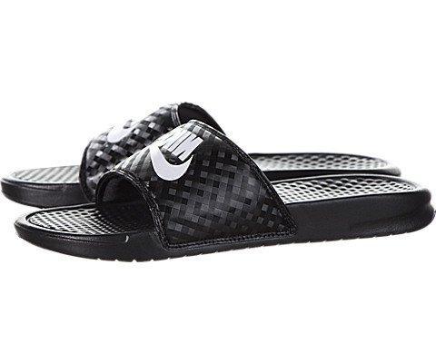 Nike Slide