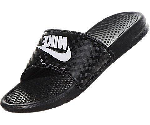 Women's Swoosh Nike Slide