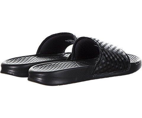 Women's Benassi Nike Slide Sandals