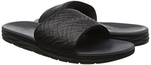 Men's 'Benassi 2' Slide Sandal, Size 15
