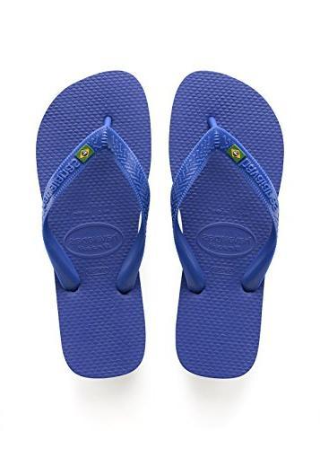 Havaianas Brasil Sandals 3/4
