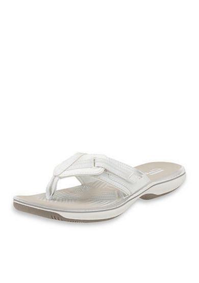 brinkley jazz h thong sandal flip flops