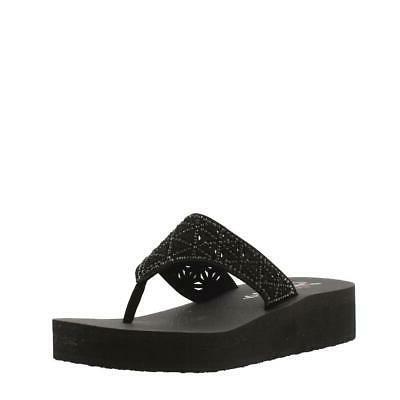Skechers Cali Glass Shoes Low Heel