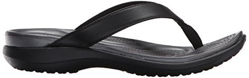 Crocs 6.0 M